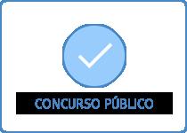 Concursos Público