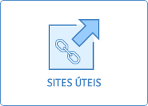 Sites úteis