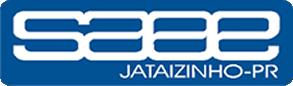 SAAE Jataizinho