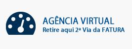 Agência virtual