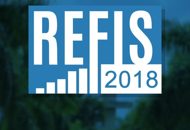 SAAE inicia adesão ao REFIS a partir do dia 01 de Outubro de 2018